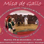 Cartel misa de gallo 2019_page-0001